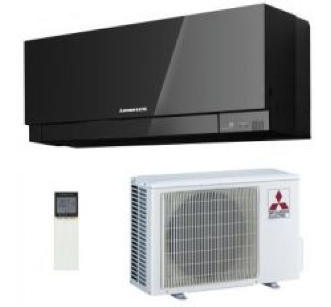 Сплит-система Mitsubishi Electric MSZ-EF25VE / MUZ-EF25VE